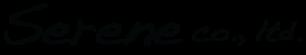セリーン株式会社/Serene co.,ltd